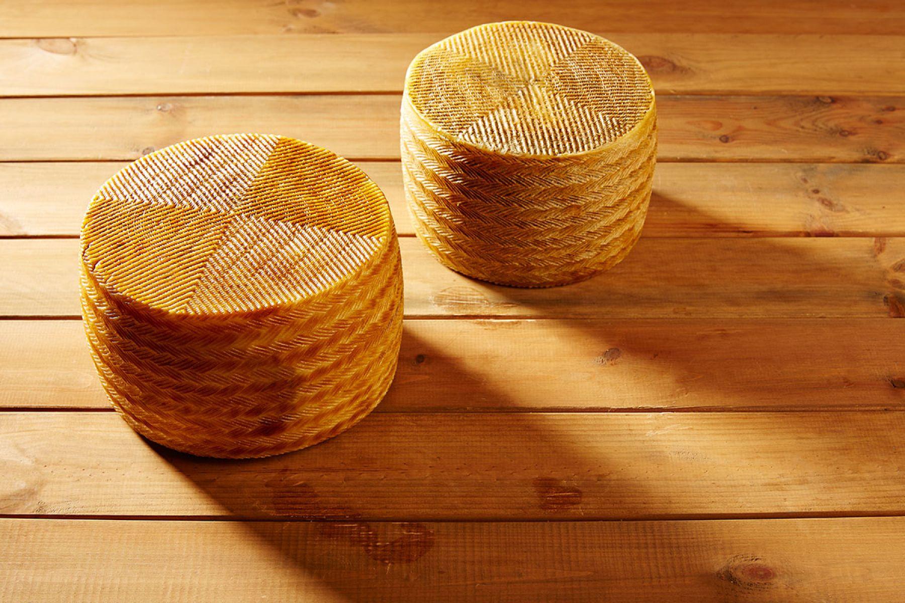 Imagen quesos
